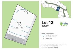 13 Valley View Estate, Richmond Hill Road, Goonellabah, NSW 2480