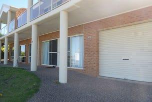 1/8 The Fairway, Tura Beach, NSW 2548