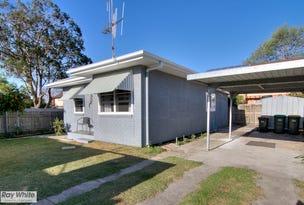 30B Breckenridge Street, Forster, NSW 2428