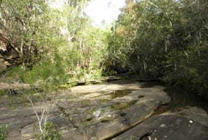 Lot 21 Stockyad Creek Road, Coaldale, NSW 2460