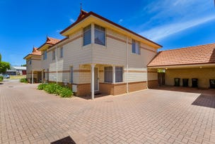 Unit 4/46 Byers Road, Woodbridge, WA 6056