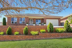 4 Chelsea Court, West Albury, NSW 2640