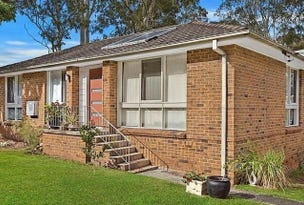 2 Monroe Place, Watanobbi, NSW 2259