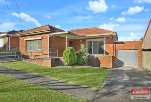 47 Thornton Avenue, Bass Hill, NSW 2197