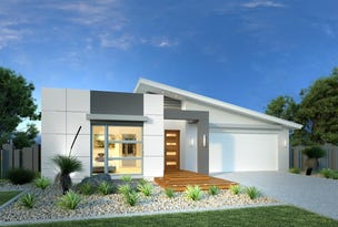 "Lot 601 Centreside Drive ""Quay 2"", Torquay, Vic 3228"