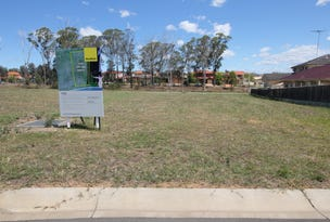 Lot 205/31 San Cristobal Drive, Green Valley, NSW 2168