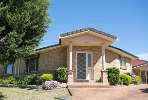 1/143 Pioneer Drive, Flinders, NSW 2529