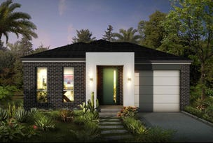Lot 720 Jeepster Street (Brompton Estate), Cranbourne South, Vic 3977