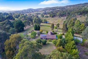117 Kerrisons Lane, Bega, NSW 2550