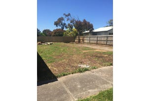 Lot 2/12 Ekard Avenue, Warrnambool, Vic 3280