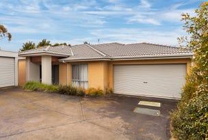 1137A Frankston Flinders Road, Somerville, Vic 3912