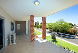 41/10 Roebuck Drive, Salter Point, WA 6152