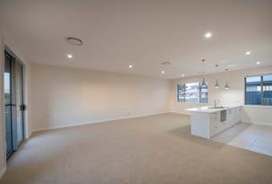 29/20 Olney Road, Adamstown, NSW 2289
