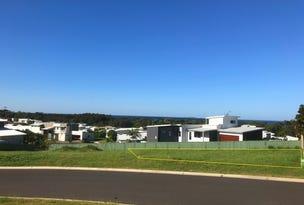 Lot 132 Grandview Close, Sapphire Beach, NSW 2450