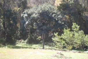 18 River Oak Crescent, Scotts Head, NSW 2447