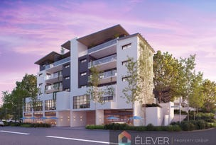 57-59 Rosemount Terrace, Windsor, Qld 4030