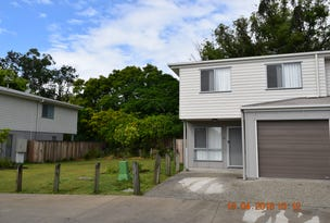 11/12-14 Juers street, Kingston, Qld 4114