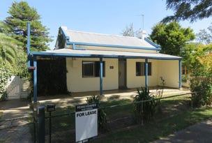 130 Tompson Street, Wagga Wagga, NSW 2650