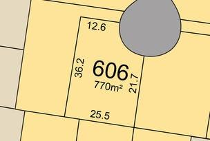 LOT 606 Proposed Road | Watagan Rise, Paxton, NSW 2325