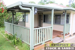 122 Sherwood Rd, Aldavilla, NSW 2440
