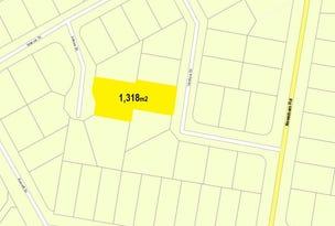 6 Kehoe St & 7 Ventura St, Upper Mount Gravatt, Qld 4122