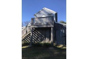0 Cluny Road, Armidale, NSW 2350