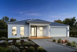 Lot 113 Goodwood Drive (Shoalhaven), Cowes, Vic 3922