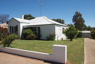 61 Audley Street, Narrandera, NSW 2700