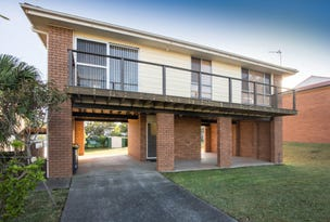 34 Pitman Ave, Ulladulla, NSW 2539