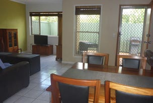 5/109 Doughan Terrace, Mount Isa, Qld 4825
