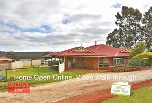 Lot 15 Sims Road, Bakers Hill, WA 6562