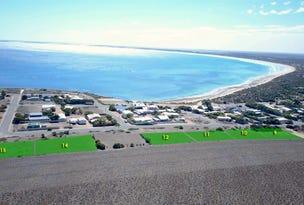 9-15 South Tce, Sceale Bay, Streaky Bay, SA 5680