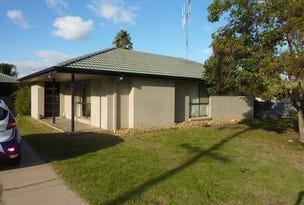 21 Golf Course Road, Barooga, NSW 3644