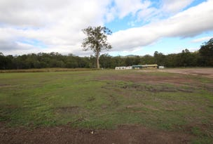 Lot 13 Tranquil Ct, The Palms, Qld 4570