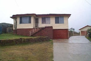 5 Cecily Close, East Maitland, NSW 2323