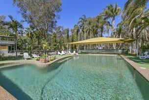 43/51 Kamilaroo Avenue, Lake Munmorah, NSW 2259