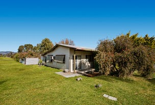 8 Eipper Street, Willow Tree, NSW 2339