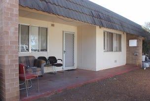 44 Everlasting Cres, Kambalda West, WA 6442