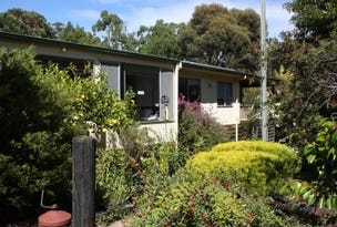1 Fell Place, Metung, Vic 3904