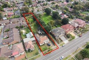 10 Binalong Road, Pendle Hill, NSW 2145