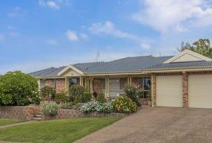 4 Park Royal Drive, Floraville, NSW 2280