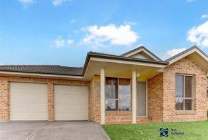 43 Nelson Drive, Singleton, NSW 2330