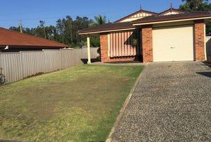 7 Eino Place, Eleebana, NSW 2282