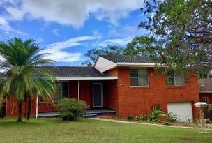 147 Wallace Street, Macksville, NSW 2447