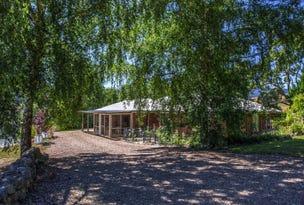 51 Hamptons Rd, Meander, Tas 7304