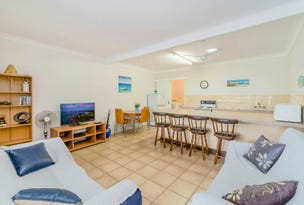 3/ 28 Ocean Road, Brooms Head, NSW 2463