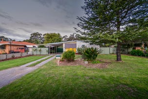 46 Edinbridge Road, Kenwick, WA 6107
