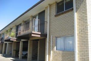 1-3/45 Harvey Street, Strathpine, Qld 4500