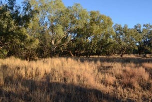 """. """"South Comongin"""" & """"Nyngarie"""", Quilpie, Qld 4480"""