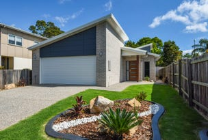 7/26 Andersson Court, Highfields, Qld 4352